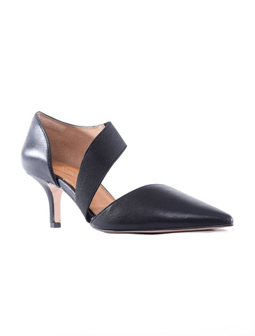 Corso Como Shoes Denice Heels, Black