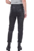 Alembika Bika Favorite Shiny Skinnies, Black