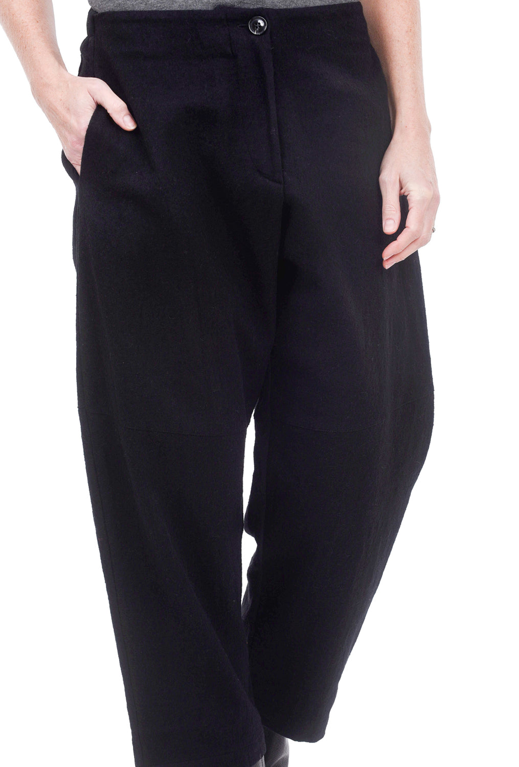 Filosofia FS Savannah Pants, Black