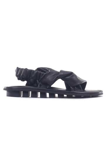 Trippen Shoes Embrace Closed, Black Waw