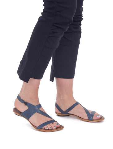 Cydwoq Veranda Sandals, Blue