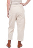 Filosofia FS Savannah Pants, Light Taupe