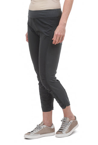 XCVI Jetter Cropped Leggings, Hawthorne