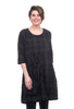 CP Shades Double-Cotton Maaja Dress, Riverrock