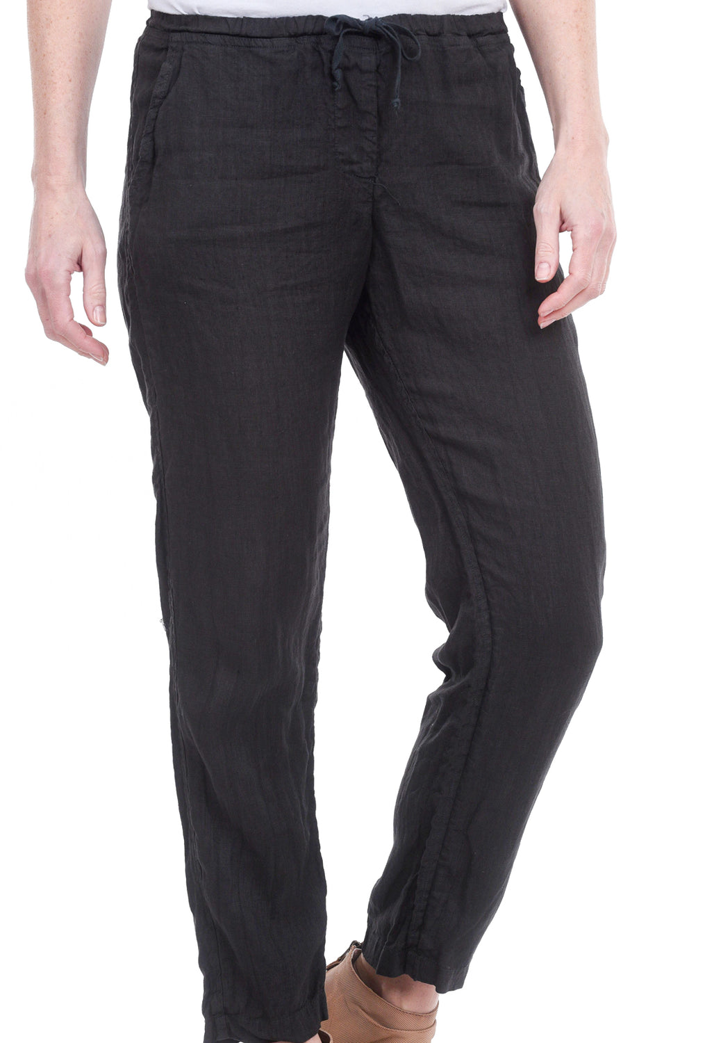 CP Shades Hampton Pants, River Rock Gray