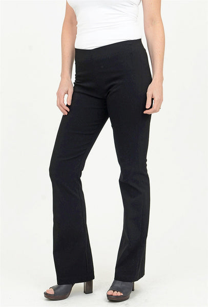 Equestrian Miley Pant, Black XSmall