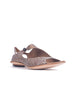 Cydwoq Village Sandal, Copper