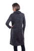 Beau Jours Niam Dress, Black