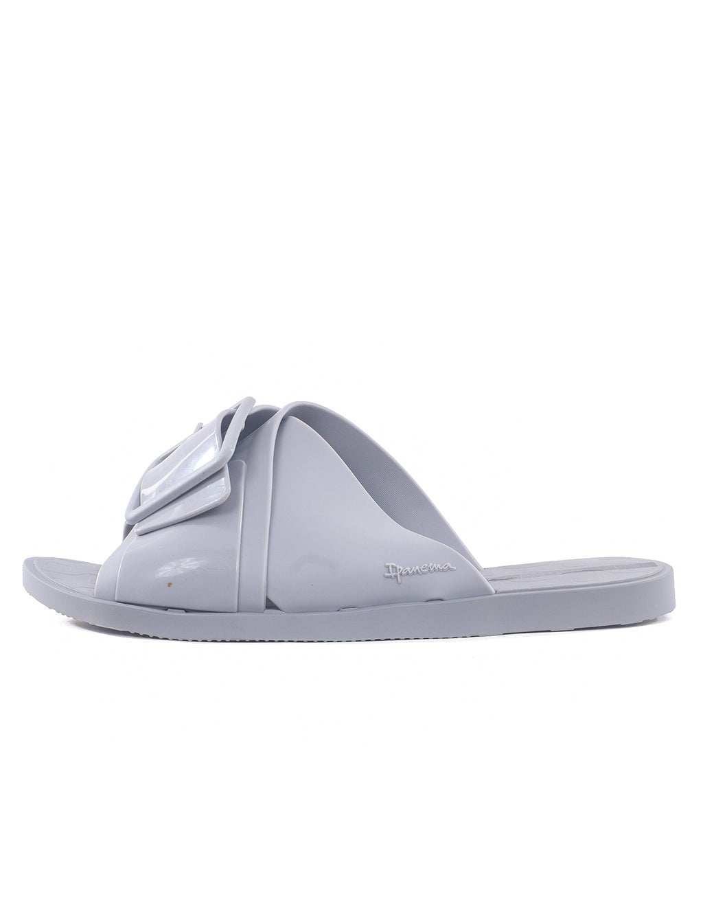 Ipanema Free Slides, Gray