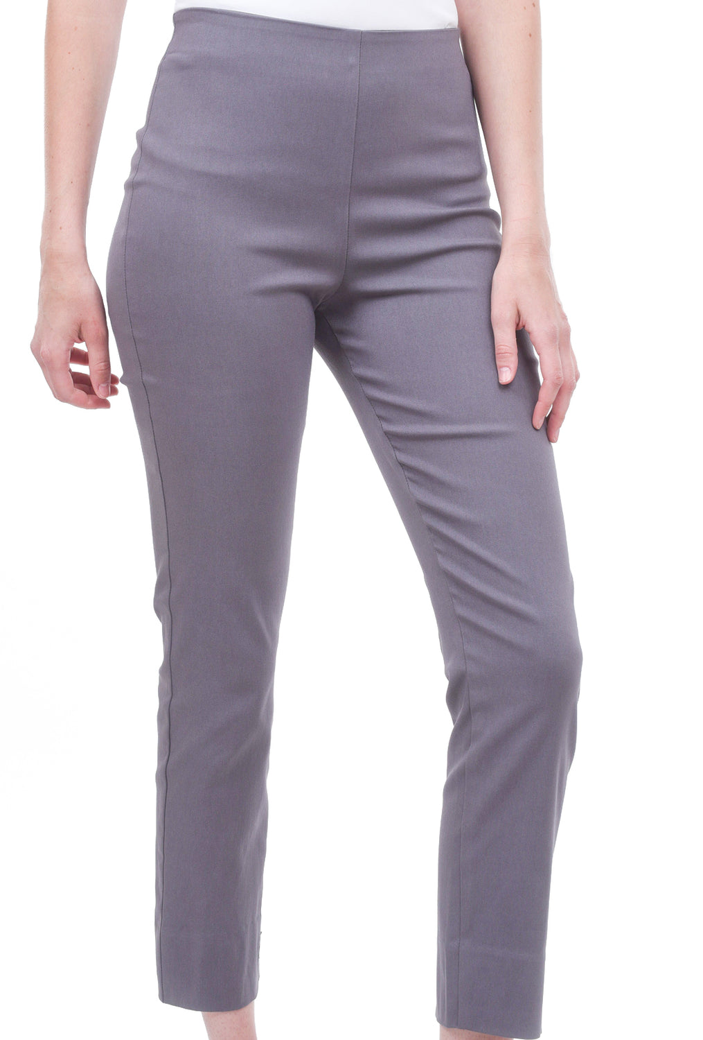 Equestrian Milo Pants, Marble