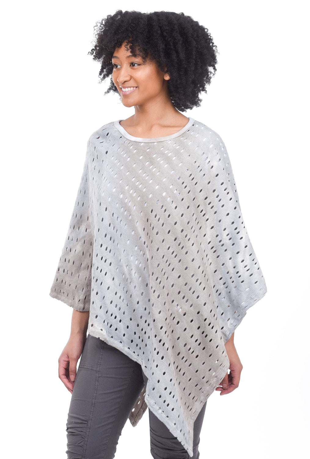 XCVI Bandini Cape, Seaside Wash