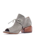 P. Monjo Iron Shooties, Granito Gray