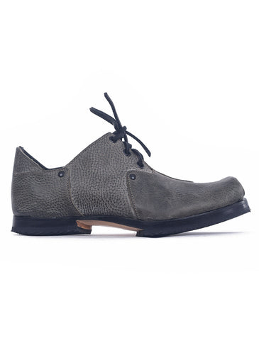 Cydwoq Sander Oxford, Gray