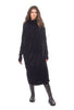 Studio B3 Trappa Dress, Black