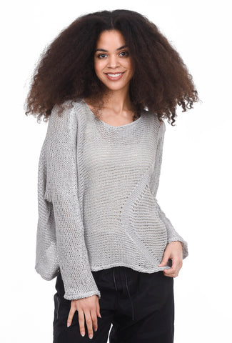 66037c7f650 Clothing Sweaters   knits – Page 2 – Evie Lou