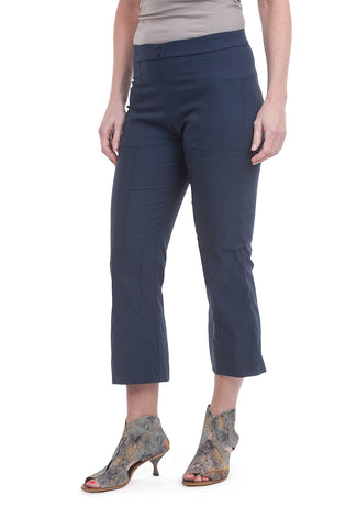 Porto Banter Pants, Ozone Blue