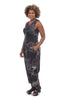 Rundholz Black Label Vintage Label Jumpsuit, Original