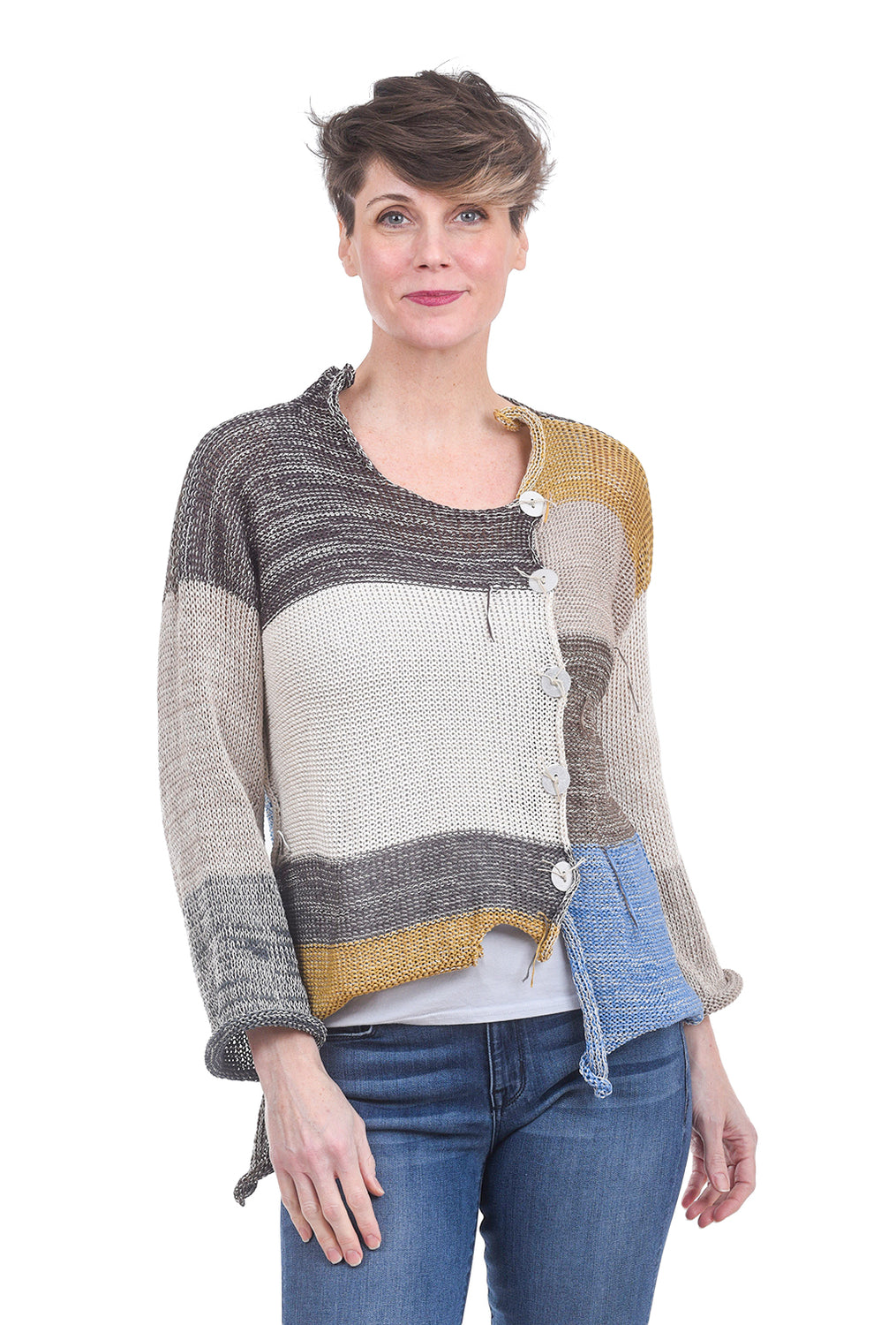 Skif International Chen Cardie, Neutral Multi One Size Natural