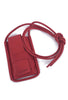 Trippen Shoes Cablebag Phone Tote, Red Waw