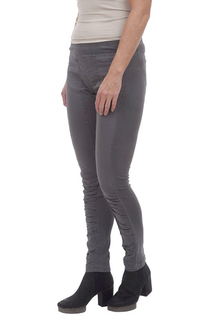 XCVI Alexa Leggings, Oak Moss
