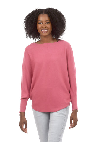 Kerisma Ryu Sweater, Berry