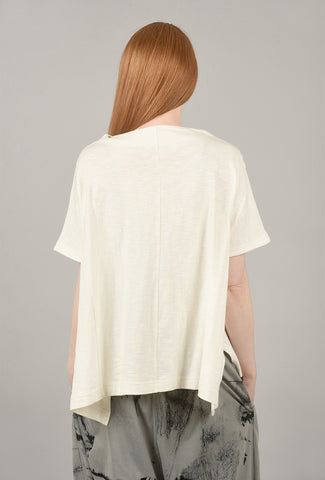 Sardine Clothing Company Recycled Cashmere Handwarmers, Charcoal XOXO One Size Charcoal