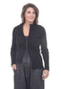 Studio B3 Rialto Jacket, Black