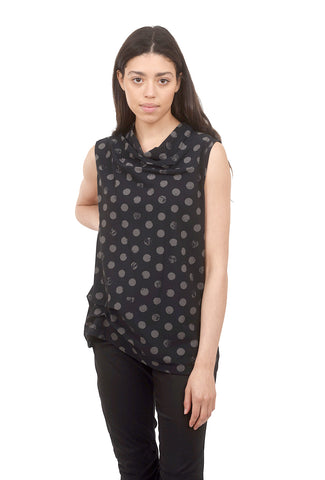 Liza Top, Latte Dot