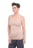 Tees by Tina Tank Tunic Slip Dress, Bare Clothing Bare