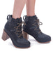 Sorel Blake Lace Boot, Black