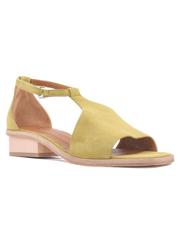 Coclico Kirsteen Sandals, Ante Eolo