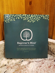 Beginner's Mind At Home Kit