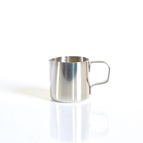 Espresso Shot Pitcher