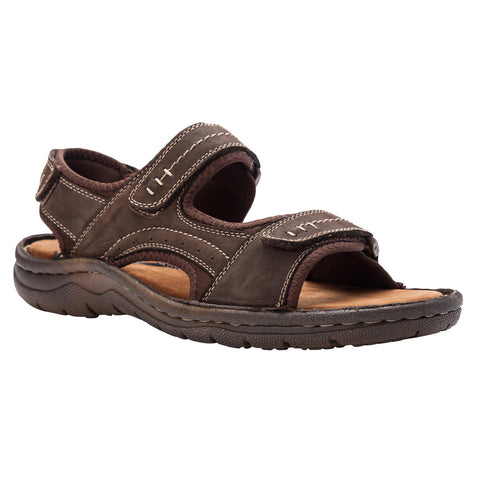 Propet's Men Sandals - Jordy MSO023L