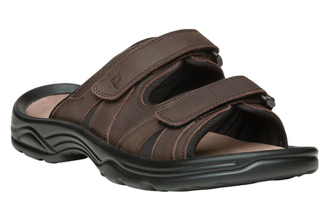 Propet's Men Sandals - Vero MSV003L