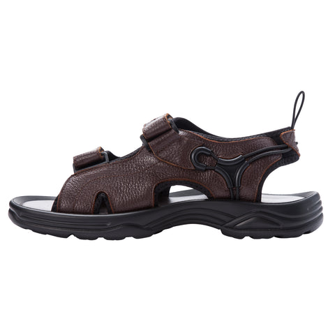 Propet's Men Sandals - SurfWalker II MSV023L