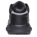 Propet Women Diabetic Walking Shoes- Stability Walker Strap W2035 - Black
