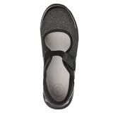 Propet Women Onalee WAA003 - Grey/Black