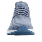 Propet Women Active Shoes - Tour Knit WAA112M - Denim