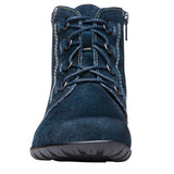 Propet Women Delaney WFV002S - Navy