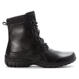 Propet Women's Boots - Delaney Tall WFV025L- Black