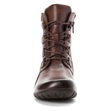Copy of Propet Women's Boots - Delaney Tall WFV025L- Brown