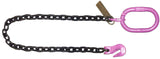 Bridle Rigging Chain - Single Leg