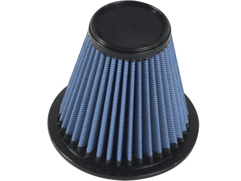 1996-2004 Mustang V8 aFe POWER Magnum FLOW Pro 5R Air Filter