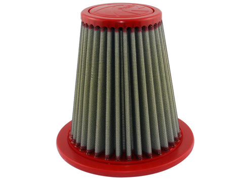 1994-2004 Mustang V6 aFe POWER Magnum FLOW Pro 5R Air Filter
