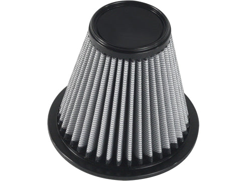 1996-2004 Mustang V8 aFe POWER Magnum FLOW Pro DRY S Air Filter