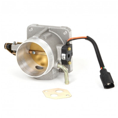 1986-1993 Mustang GT/LX/Cobra V8 5.0L BBK 75mm Throttle Body