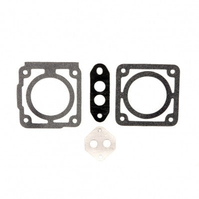1986-1993 Mustang GT/LX/Cobra V8 5.0L BBK 80mm Throttle Body Gasket