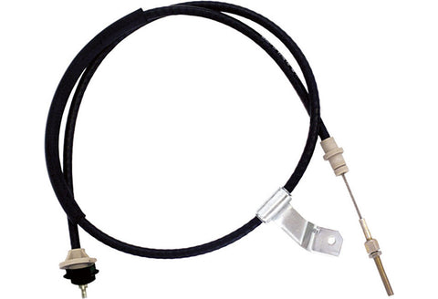 1979-1995 Mustang V8 5.0L Steeda Adjustable Clutch Cable