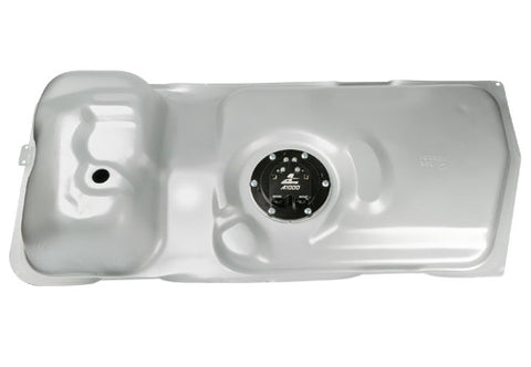 1986-1998 1/2 Mustang Aeromotive A1000 Fuel Tank